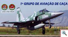 aniv_grupo_2011_00