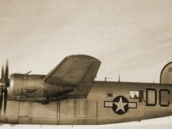 Consolidated B-24_5