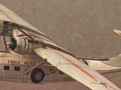 Consolidated PBY_3