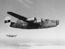 Consolidated B-24_2