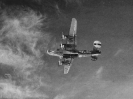 Consolidated B-24_4