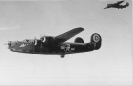 Consolidated B-24_6