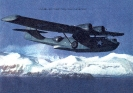 Consolidated PBY_1