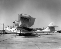 Consolidated PBY_4