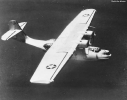 Consolidated PBY_5