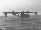 Consolidated PBY_6