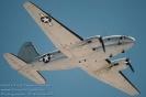 Curtiss C-46_2