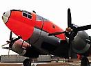Curtiss C-46_3