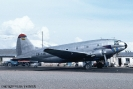 Curtiss C-46_4