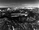 Curtiss C-46_5