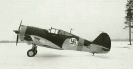 Curtiss P-36_2