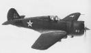Curtiss P-36_4