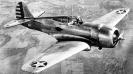 Curtiss P-36_6
