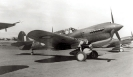 Curtiss P-40_6