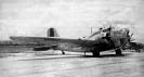 Douglas B-18_1