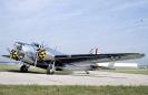 Douglas B-18_4