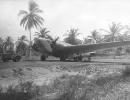Douglas B-18_5
