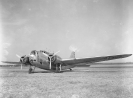 Douglas B-18_6
