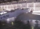 Focke-Wulf FW-58_2