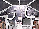 Focke-Wulf FW-58_3