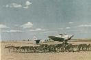 Focke-Wulf FW-58_4