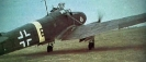 Focke-Wulf FW-58_5