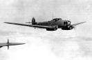 Focke-Wulf FW-58_6