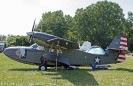 Grumman G44A_1
