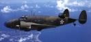 Lockheed A-28_2