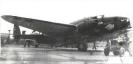 Lockheed A-28_3