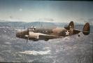 Lockheed A-28_4