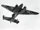 Lockheed A-28_5