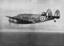 Lockheed A-28 Hudson