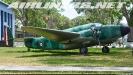 Lockheed C-60_2