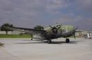 Lockheed C-60_3