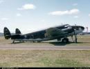 Lockheed C-60_4