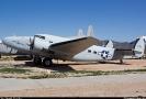 Lockheed C-60_5