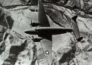 Lockheed C-60_6