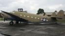 Lockheed C-60_7
