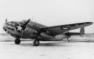 Lockheed PV-1_1