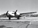 Lockheed PV-1_2