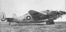 Lockheed PV-1_3