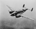Lockheed PV-1_4