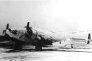 Lockheed PV-1_5