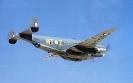 Lockheed PV-1_6