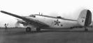 Lockheed PV-2_1