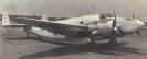 Lockheed PV-2_3