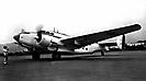 Lockheed PV-2_4