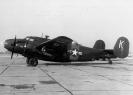 Lockheed PV-2_5