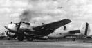 Lockheed PV-2_6